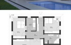One Story Contemporary Home Plans Awesome E Story House Plan Architecture & Interior Design – Elk
