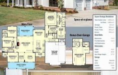 One Story House Plans With Porches Awesome E Story Farmhouse Plans Wrap Around Porch Beautiful E