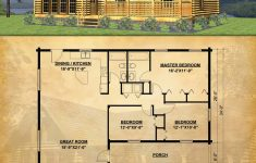 One Story Log House Plans Fresh Browse Floor Plans For Our Custom Log Cabin Homes