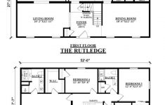 One Story Rectangular House Plans Inspirational Image Result For Floor Plan Two Story Rectangular House