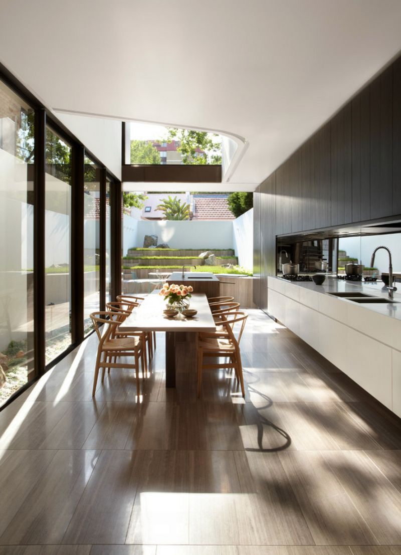 Open Concept Homes Pictures Best Of 25 Open Concept Kitchen Designs that Really Work