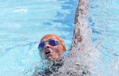 Oregon City Swim Team Awesome Prep Girls Swimming Preview Middleton And Edgewood Aim To