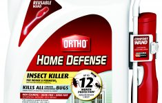 Ortho Bed Bug Spray Review Awesome Ortho Home Defense Insect Killer For Indoor & Perimeter2 With Fort Wand Bonus Size Walmart