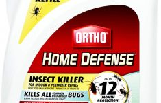 Ortho Home Defense Max How Long To Dry Beautiful Ortho Home Defense Insect Killer For Indoor & Perimeter Refill 1 33 Gal