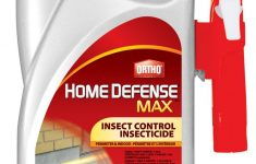 Ortho Home Defense Max How Long To Dry Unique 2l Home Defense Max