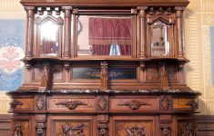 Pictures Of Antique Furniture Luxury Antique Furniture Governor S Fice Michigan State Capi