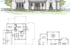 Plans For Remodeling A House Beautiful The Drawing Board Frank Betz Associates