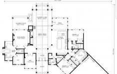 Plans For Remodeling A House Lovely Pin By Eva Knox On Dream Home
