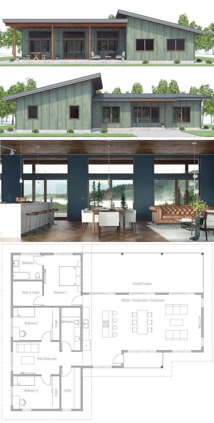Plans for Remodeling A House Unique Garage Floor Remodeling In 2020 with Images