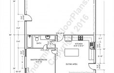 Plans To Build A House Lovely Barndominium Floor Plans Pole Barn House Plans And Metal