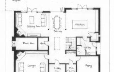 Plans To Build A House Luxury Build It Awards Best Self Build Architect Or Designer
