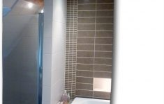 Plastic Mirror Tile Sheets Awesome Acrylic Mirror Sheets Anti Shatter Safety Mirror Plastic Perspex Tiles 1