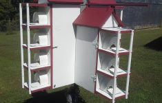Purple Martin House Plans Free Lovely Contentsm