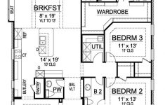 Ranch Home Plans With Cost To Build Inspirational Granite Peak House Plan