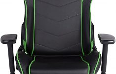Realspace Bamboo Chair Mat New Clutch Chairz Crank Series Delta Black White Gaming Chair Black Green