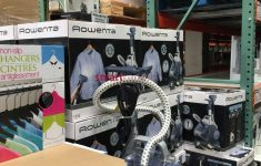 Rowenta Iron Costco Awesome Costco Canada East Secret Sale Deals April 17 To 23