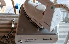 Rowenta Iron Costco New My Mother S 25 Year Old Rowenta Clothing Iron Hasn T