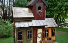 Saltbox House Pictures Best Of Folk Art Primitive Rustic Multi Colored Saltbox House