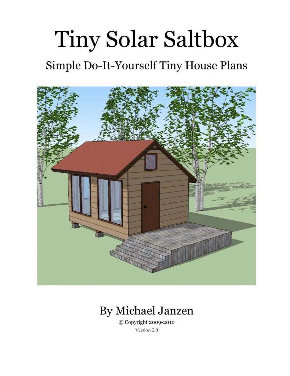 Saltbox House Pictures New Home and Interior Ideas Saltbox House Floor Plan