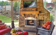 Schumacher Homes House Plans Lovely Create Your Outdoor Living Space Earnhardt Collection