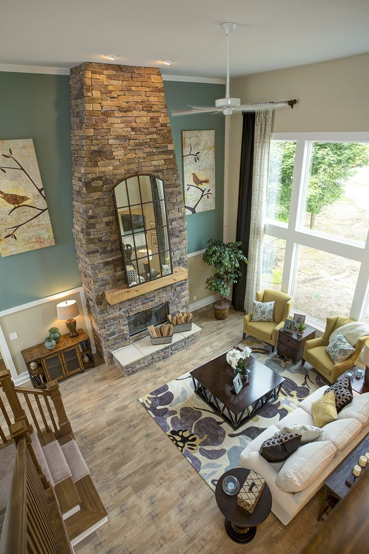Schumacher Homes House Plans New Master Suites Great Room