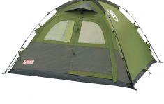 Shade Tent Walmart Awesome Pop Up Camping Tents Canada Best Canopy Shade For Sale