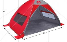 Shade Tent Walmart Best Of Gigatent Sun Shade Tent With Uv Protection For Outdoor