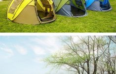 Shade Tent Walmart Inspirational Tent For Camping