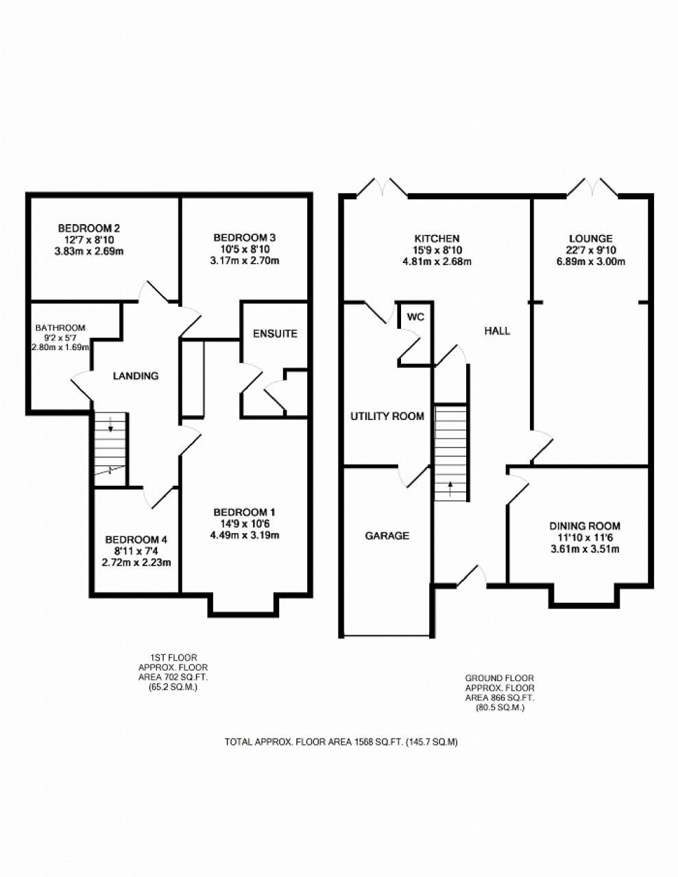 Simple 7 Bedroom House Plans Fresh 21 7 Bedroom House Plans – Designing Your Personal Custom