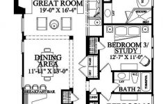 Simple 7 Bedroom House Plans Luxury 100 [ 7 Bedroom Flat Structure And House Plans In 3d