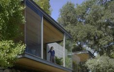 Simple Houses To Build New Simple House That Maximize The Nature Around It – Tea House