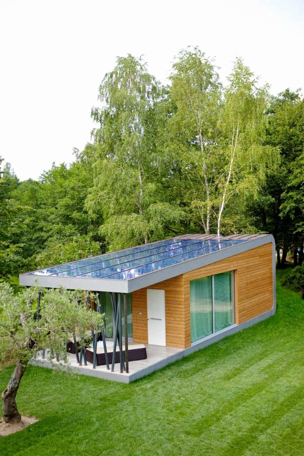 Small Affordable House Plans Inspirational Eco Friendly House Plans Unique White Modern Small