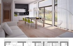 Small Affordable House Plans Luxury Small Affordable Home Plan Homeplans Houseplans