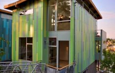 Small Affordable Modern Homes Best Of Small Affordable House Plans Eco Friendly Home Design By