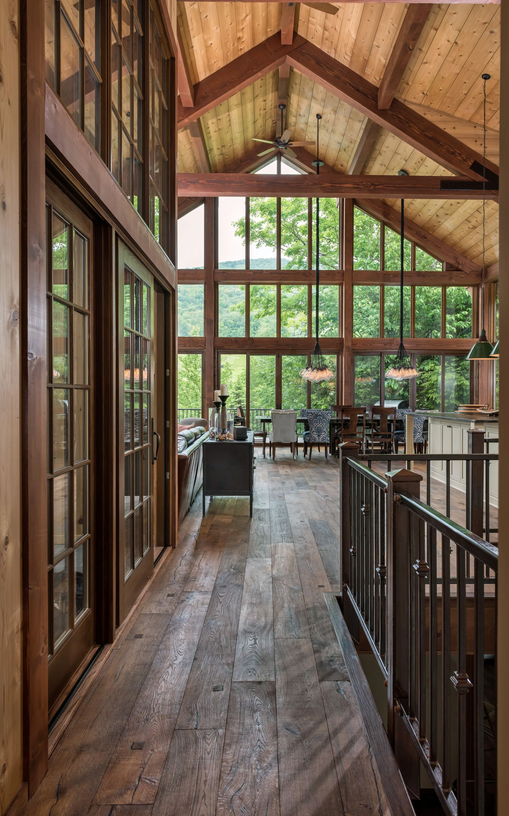 Small Barn Style House Plans Elegant Idea by Emily Wade On Dream Home