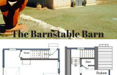 Small Barn Style House Plans Inspirational Barns And Barn Homes The Beauty Of Black