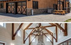 Small Barn Style House Plans Unique Must See Barn Houses