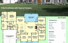 Small Camp House Plans Beautiful Adirondack Lake House Plans Also Camp Style Home And