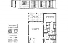 Small Camp House Plans Luxury Cabin Or Country Plan Deer Camp House