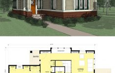 Small Efficient Home Designs Best Of Craftsman Style House Plan 2 Beds 2 Baths 1600 Sq Ft Plan