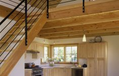 Small Efficient Home Designs New Small House Designs Donated Joan Heaton Architects