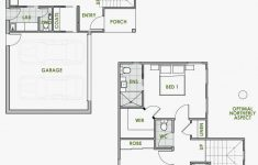 Small Efficient House Plans Elegant Most Efficient Floor Plans Beautiful Cost Efficient House