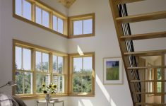 Small Efficient House Plans Lovely Small House Designs Donated Joan Heaton Architects