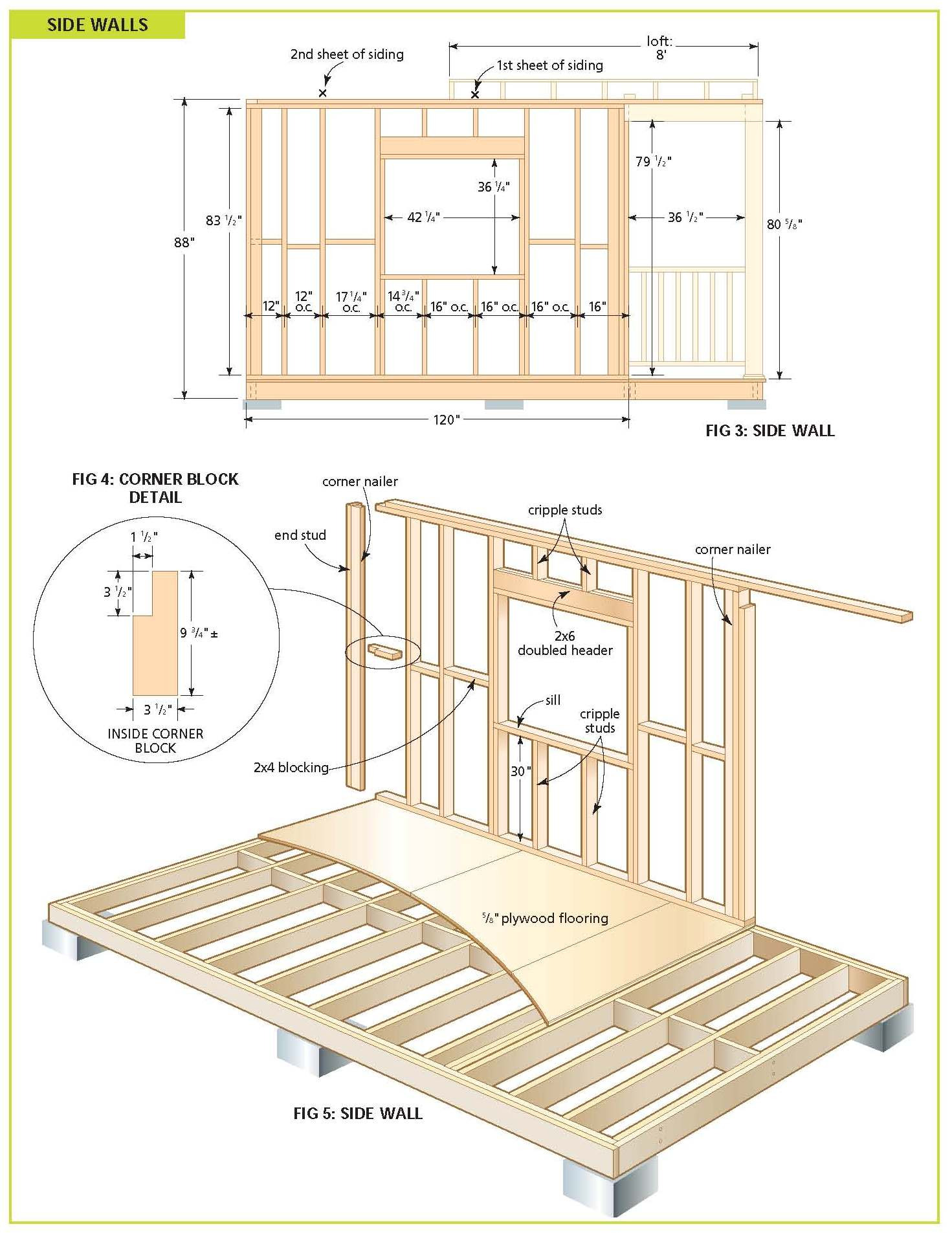 Small Gambrel House Plans Awesome 16 X 16 Gambrel Roof Shed Plans 2020 Leroyzimmerman