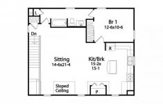 Small House Garage Plans Elegant Garage Conversion Floor Plans House Plan Rds2304