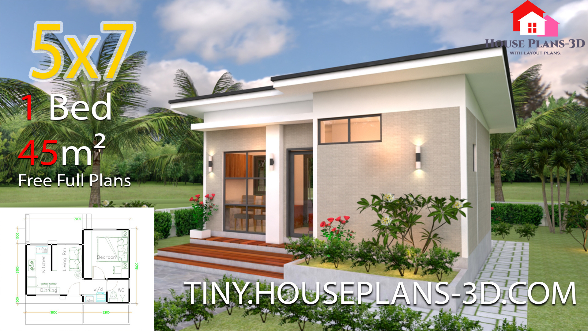 Small House Plans and Designs Inspirational Small House Design Images Susalorkersydnorhistoric