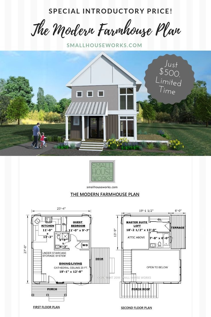 Small House Plans for Sale Elegant Designs Small House Plan Designs In 2020