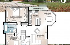 Small House Plans One Story Beautiful Charming Bud Friendly One Story Home Country Living