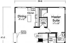 Small House Plans With A Loft Luxury Super Easy To Build Tiny House Plans