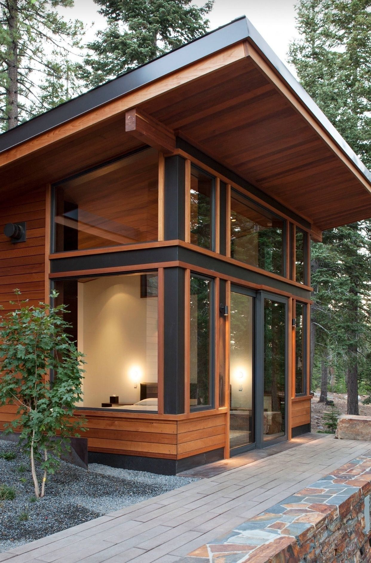 Small Modern Cabin Plans Inspirational New 60 Small Mountain Cabin Plans with Loft